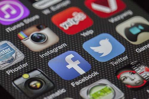 mississauga social media management and marketing