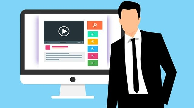 mississauga video marketing agency